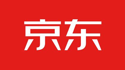 北京市大兴区京东集团室内除甲醛-大型工程除甲醛案例