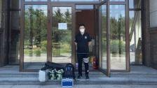 北京市朝阳区红庄国际文化保税创新园室内除甲醛-知名机构除甲醛案例