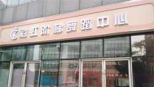 上海市浦东新区彩虹阶梯舞蹈中心除甲醛-教育培训除甲醛案例