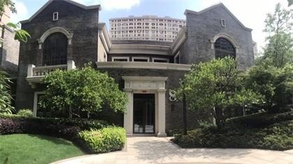 上海市黄浦区上海黄浦湾会所室内除甲醛-娱乐会所除甲醛案例