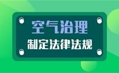 人大代表李飞康:建议对公共场所、学校、幼儿园的空气治理制订法律法规